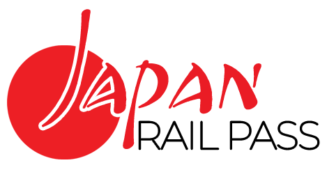 Japan Travel Blog: Guides, Tips and Itineraries to visit Japan